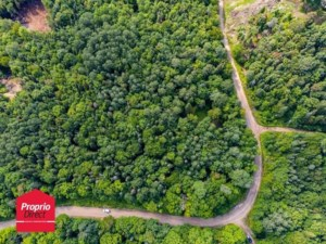 28160946 - Vacant lot for sale