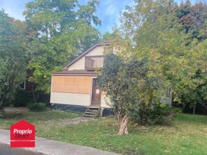 19756099 - Vacant lot for sale