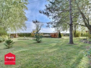 25923027 - Vacant lot for sale