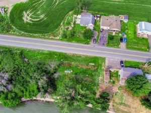 20213263 - Vacant lot for sale