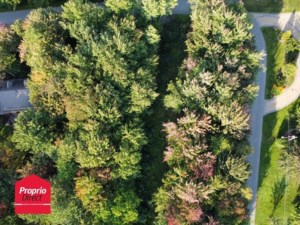 18956696 - Vacant lot for sale