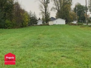 21603198 - Vacant lot for sale