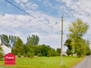 15690952 - Vacant lot for sale