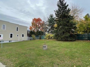 27056886 - Vacant lot for sale
