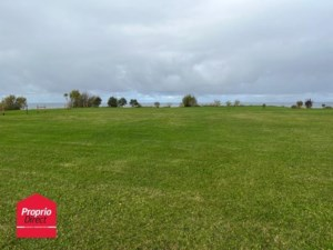 13562478 - Vacant lot for sale