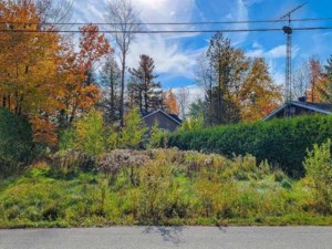23170985 - Vacant lot for sale