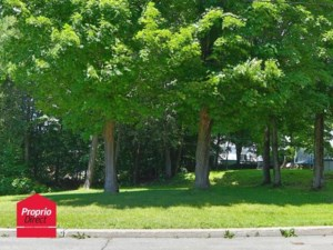 17107431 - Vacant lot for sale