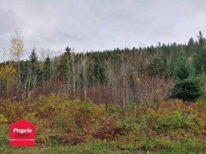 21056537 - Vacant lot for sale