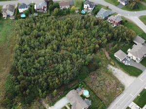 18214524 - Vacant lot for sale