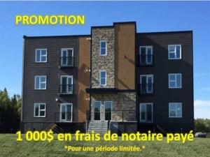 11687513 - Condo à vendre
