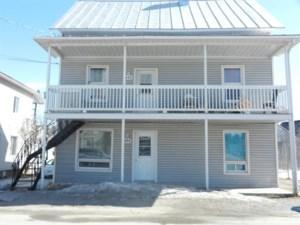 22510689 - Duplex à vendre