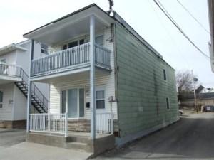 15115726 - Duplex à vendre