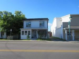 22580624 - Duplex à vendre