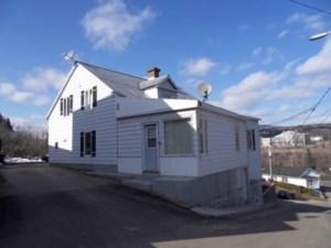 26491211 - Quadruplex à vendre