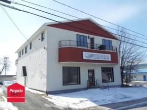 12661627 - Duplex à vendre