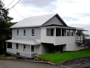 14333388 - Duplex à vendre
