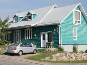 28121184 - Duplex à vendre