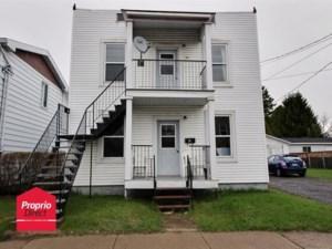 23097134 - Duplex à vendre