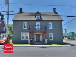 20128096 - Quadruplex à vendre