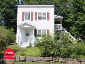 21943656 - Duplex à vendre