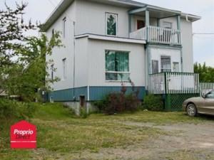 18573725 - Duplex à vendre
