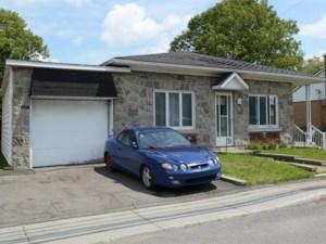 10820417 - Duplex à vendre