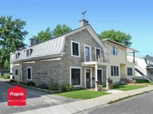 19178242 - Quadruplex à vendre