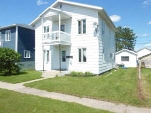28875902 - Duplex à vendre