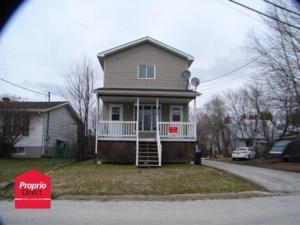 15165057 - Duplex à vendre