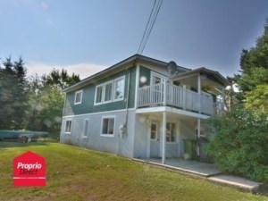 14027617 - Duplex à vendre