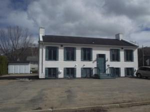 19505861 - Quadruplex à vendre