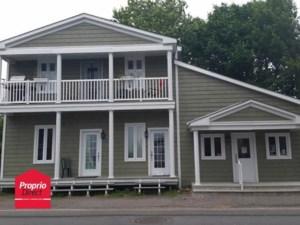 26646991 - Duplex à vendre