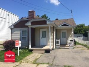 27697324 - Duplex à vendre