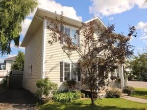 14772517 - Duplex à vendre