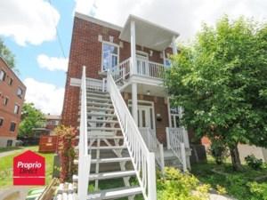 22660726 - Duplex à vendre