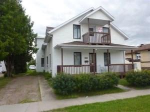 26225210 - Duplex à vendre