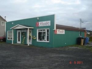 20371142 - Duplex à vendre