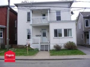 15849466 - Duplex à vendre