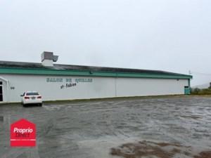 23685151 - Bâtisse commerciale/Bureau à vendre