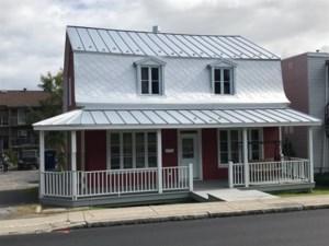 11691245 - Duplex à vendre