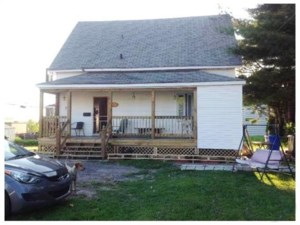 17131998 - Duplex à vendre