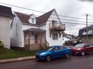 23439639 - Duplex à vendre