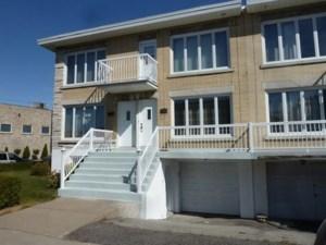 13905236 - Duplex à vendre