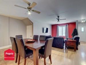 23934024 - Duplex à vendre