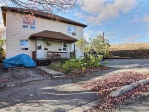18593461 - Duplex à vendre