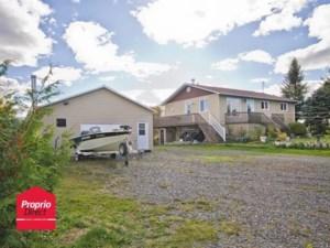 26261252 - Duplex à vendre