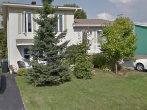 25139254 - Duplex à vendre