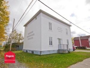 22994675 - Duplex à vendre