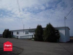 27330647 - Bâtisse commerciale/Bureau à vendre