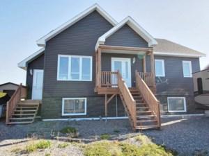 16483470 - Duplex à vendre